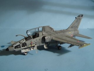 italian kits italy milan military modelling resin and metal