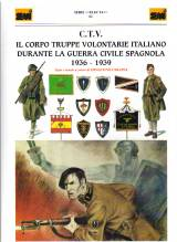 Corpo Truppe Volontarie History | RM.