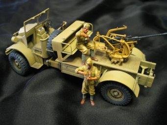 Italian kits italy milan military modelling resin and for Italian kit